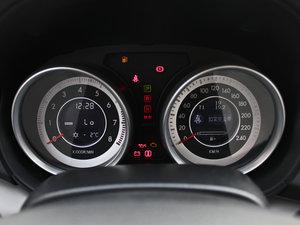 2012款奔腾B90