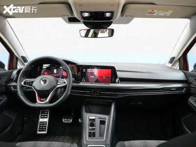 北京市天达汽车修理有限公司优惠车型图片