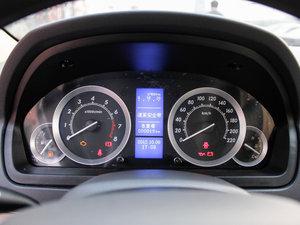 2012款北京汽车E系列两厢