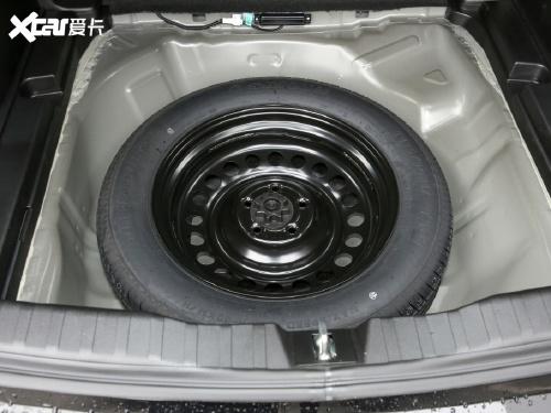 2021款 哈弗M6 PLUS 1.5T DCT豪华智联型