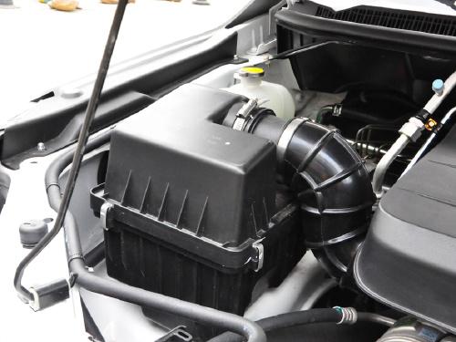 2018款 TAGA达咖 3.0T 两驱超豪华版