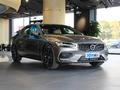 全新沃尔沃S60推7款车型 预售28.7万起