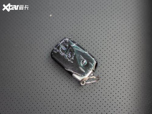 2020款 比亚迪F3 1.5L 手动超值型