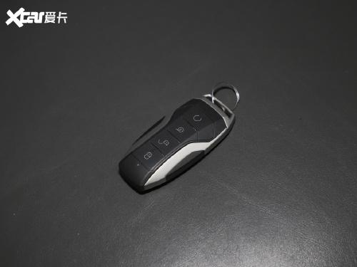 2021款 宋PLUS新能源 DM-i 51KM 尊荣型