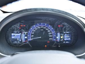 2013款比亚迪S6