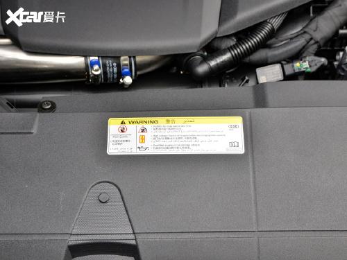 2020款 奥迪S6 S6 2.9T