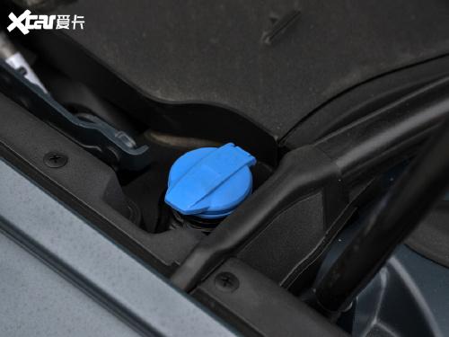 2021款 奥迪A6(进口) Avant 先锋派 45 TFSI 臻选动感型