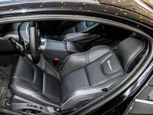 2014款沃尔沃S60