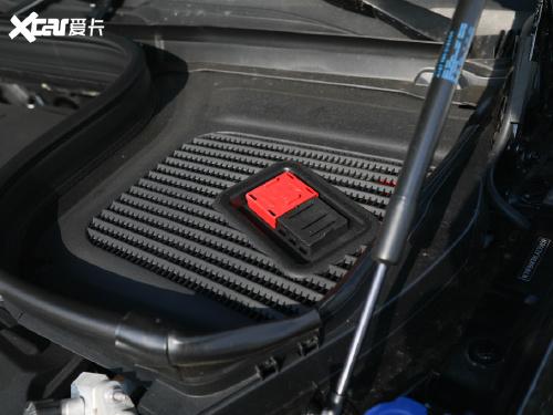 2021款 奔驰GLE GLE 350 4MATIC 时尚型