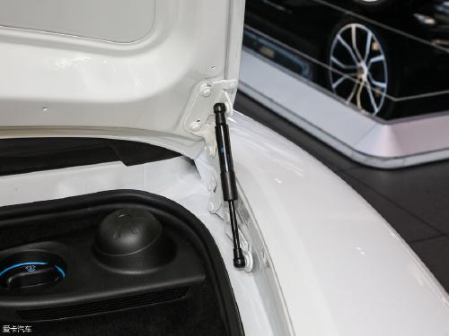 2019款 保时捷718 Boxster T