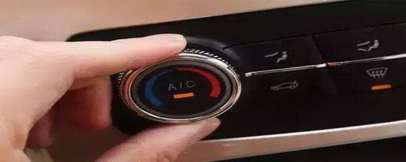 车子停着开暖风费油吗?