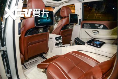 TOP10最贵SUV