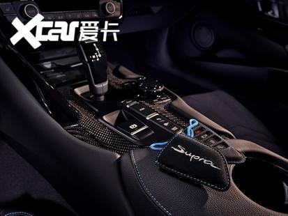 广州车展;跑车;TOP10