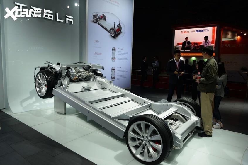 新能源汽车该如何保养?