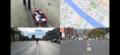 导航软件是如何知道前方道路是否拥堵的