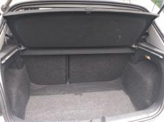 大众 Polo两厢 2014款 1.6L 手动舒适版