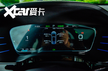 比亚迪;唐;EV;2021款;纯电车型;纯电;SUV