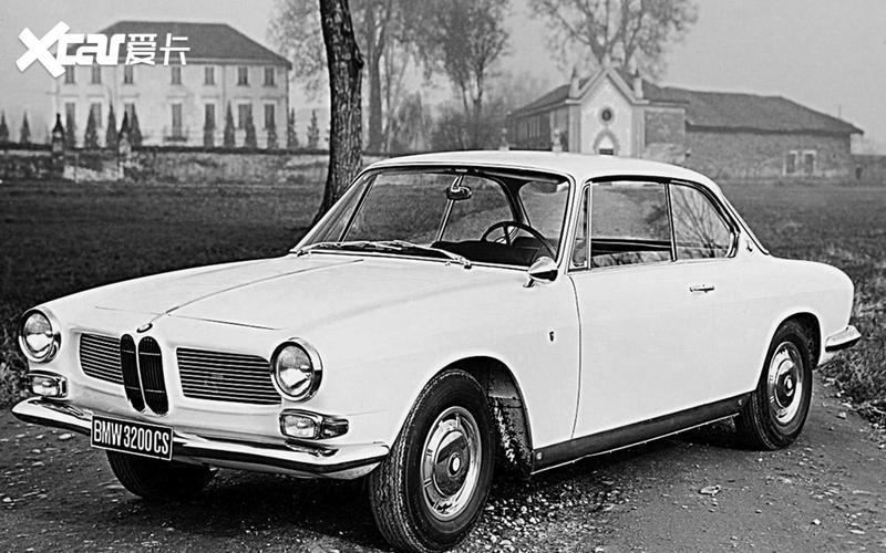 天才怎样炼成的_一名天才设计师的60年 是怎样炼成的?-爱卡汽车移动版
