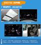 推荐330TSI 豪华版 大众威然购车手册
