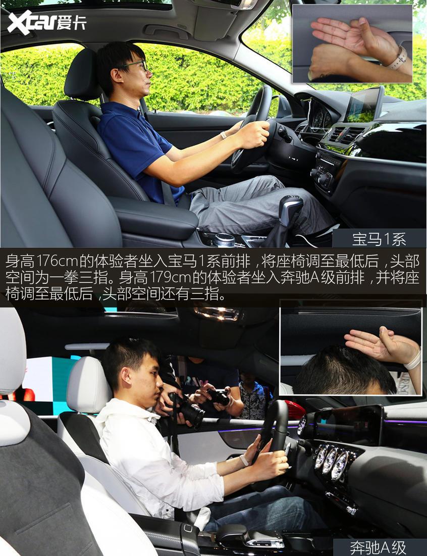 华晨宝马2021款宝马1系