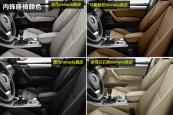 宝马X42014款车身缩略图