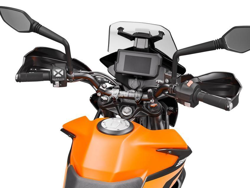 KTM;KTMR2R;KTM 390 Adventure
