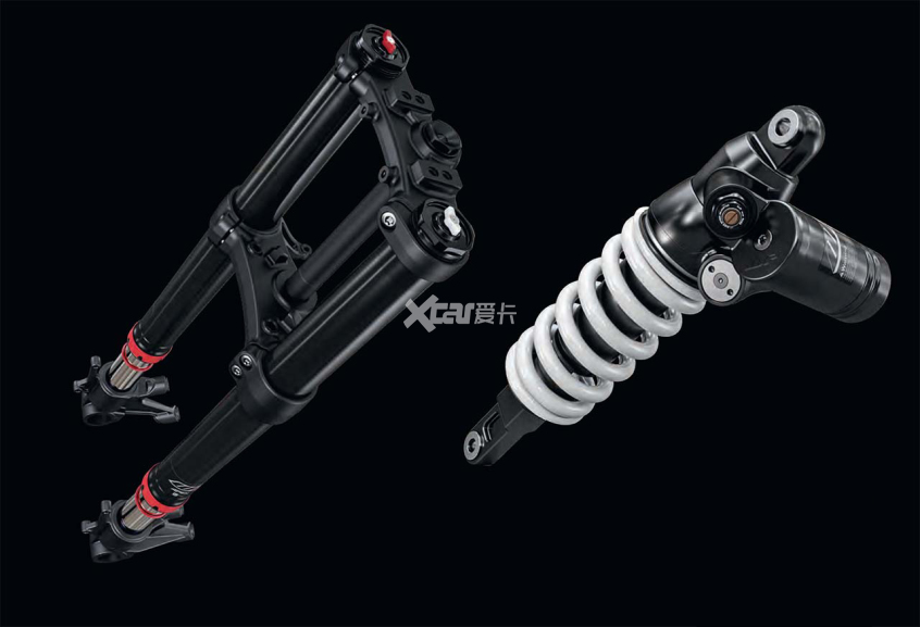 KTM;KTMR2R;KTM 890 DUKE CKD;KTM 890 DUKE R