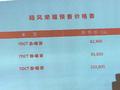 值得你去等待 广州车展中国品牌SUV前瞻