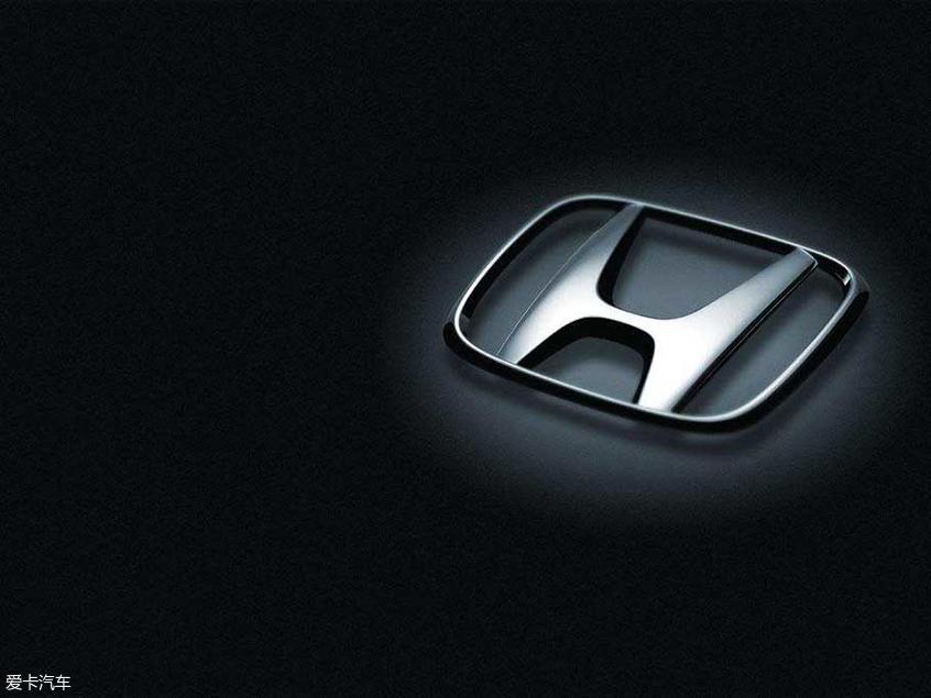 本田开始布局L3级自动驾驶 2020年实现