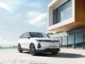 威马EX6 Plus 6座版 将于北京车展上市