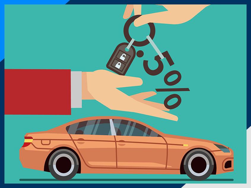 谈了一年促进汽车消费 如今谁受益最多