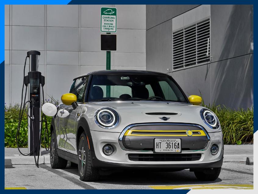 展望2021丨哪个新品牌有望搅动车市?