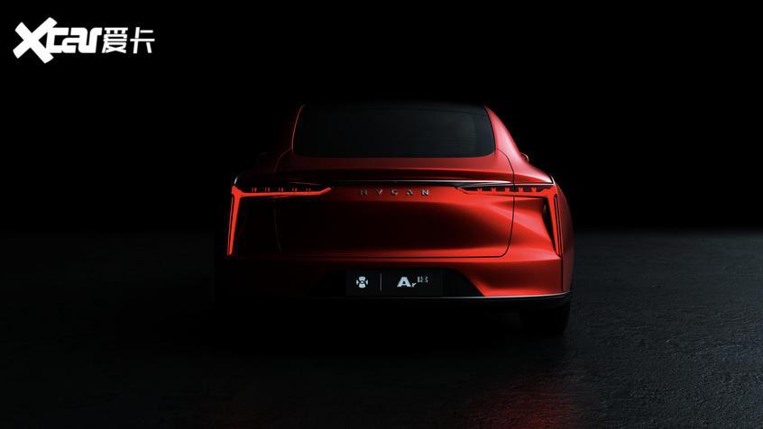 2020广州车展首发新车前瞻