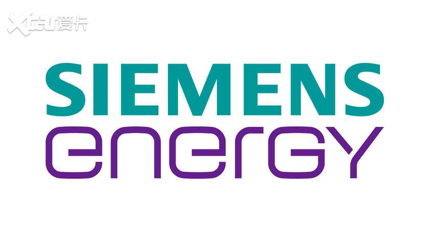 保时捷与西门子能源合作 研发合成燃料