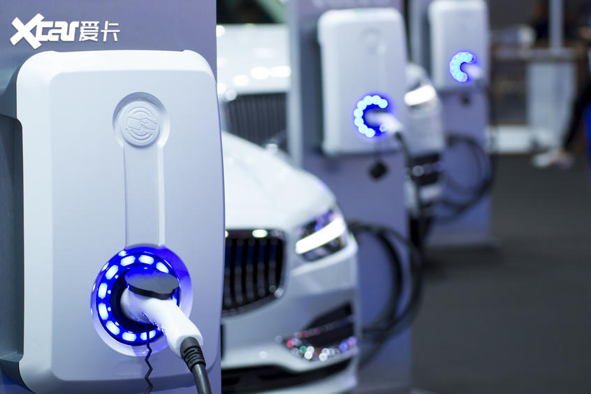 发展新能源应该一步到位还是循序渐进?