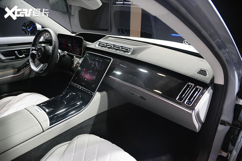 2020 - [Mercedes-Benz] Classe S - Page 20 846_564_20200902185516985679935077737