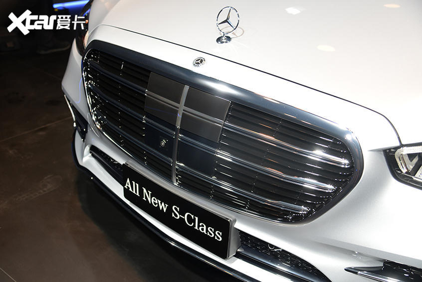 2020 - [Mercedes-Benz] Classe S - Page 20 846_564_20200902185517182217728465841