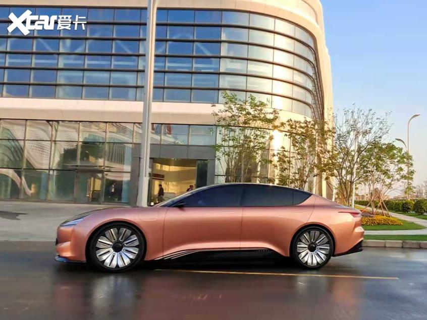 合计6.6亿港元 恒大汽车获中国恒大增持