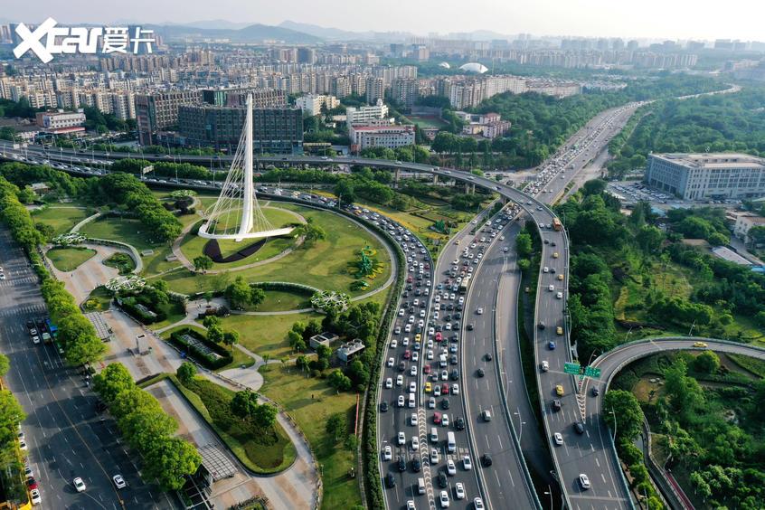 江苏省出台8条促进汽车消费的政策意见