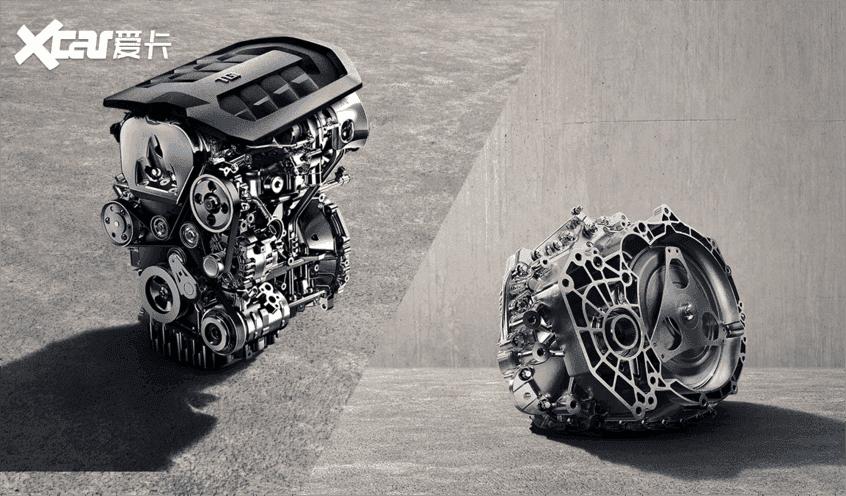 前脸焕新 新款荣威RX5 MAX广州车展上市