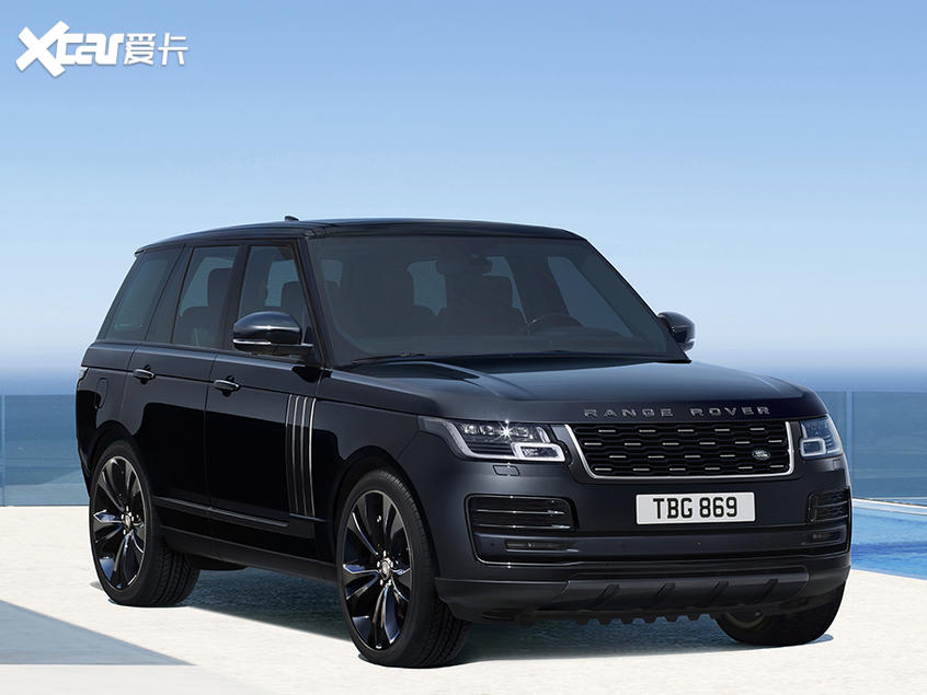 SVAutobiography Dynamic Black