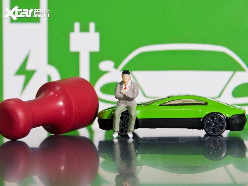 再次延长 广州发布新能源汽车补贴政策