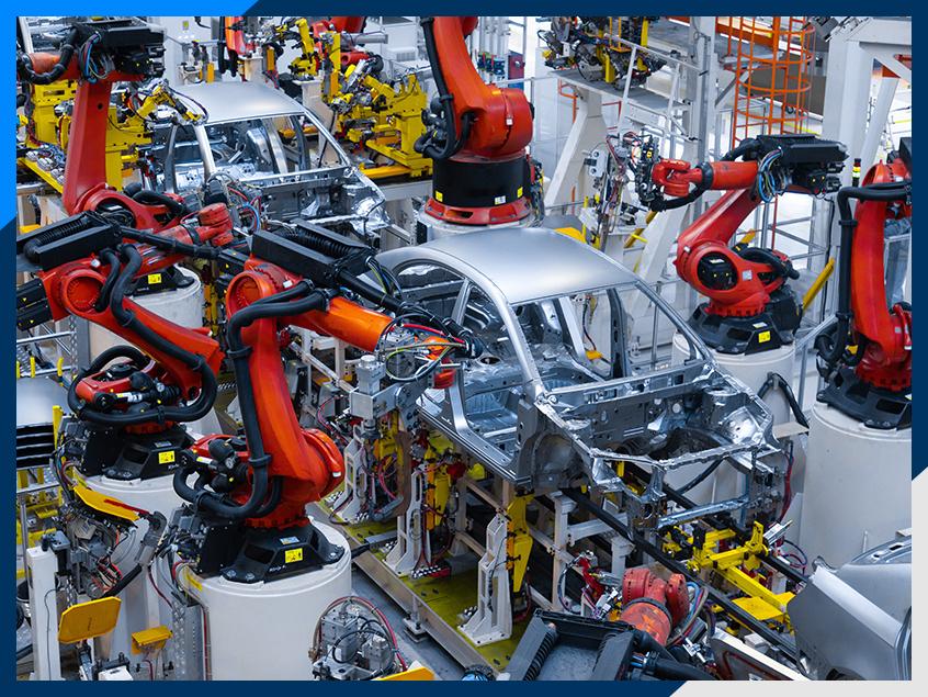 碳排放交易即将上线 汽车行业为何缺席