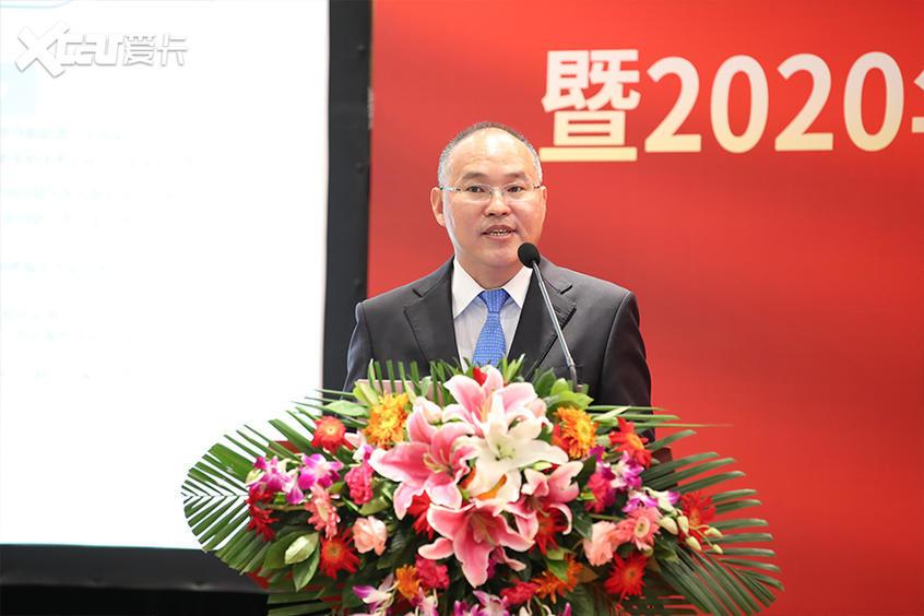 中国新能源汽车行业用户满意度指数