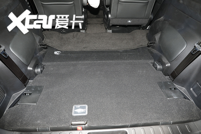 广州车展MPV盘点