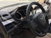 2019款五菱宏光S 1.5L 手动舒适型 国VI