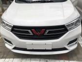 2018款五菱宏光S 1.5L 手动标准型 国V