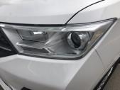 2019款五菱宏光S 1.5L 手动标准型 国VI