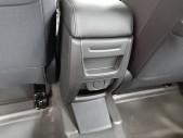 2019款五菱宏光S 1.5L 手动基本型 国VI