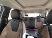 2020款昂科拉GX20T GX CVT两驱豪华型